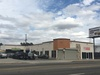 1535-1539 W Manchester Ave, Los Angeles, CA, 90047
