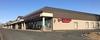 1001 East Moore Lake Drive, Fridley, MN, 55432