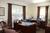 1835 Fiddler Court, Tallahassee, FL, 32308