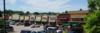 16227-16331 Kenrick Avenue, Lakeville, MN, 55044