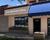 9760 W. Sample Rd., Coral Springs, FL, 33065