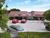 10250-10352 W Sample Rd, Coral Springs, FL, 33065