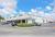 1206 Stirling Rd., Dania Beach, FL, 33004