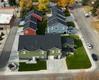 1010 Wyoming Ave, Billings, MT, 59102