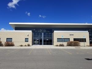 3319 Gabel Rd, Billings, MT, 59102