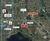 819 E Oak Street, Kissimmee, FL, 34744