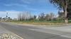 NWC of Ramsey Street & Omar Street, Banning, CA, 92220