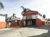 401 West Florida Ave, Hemet, CA, 92543
