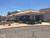 7321 E Osborn Drive, Scottsdale, AZ, 85251