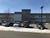 4300 Route 50 , Wilton, NY, 12866