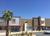 5200 E. Ramon Road, Palm Springs, CA, 92264