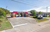 1435 W New Haven Ave, West Melbourne, FL, 32904
