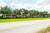 4007-4019 SW Port St. Lucie Boulevard, Port St. Lucie, FL, 34953