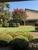 2609 N Duke Street, Building 300, Durham, NC, 27704