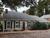 1829 E. Franklin Street, Building 900, Chapel Hill, NC, 27541