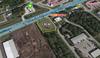 2080 SW Gatlin Blvd , Port St Lucie , FL, 34953