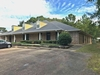 112 Marketridge Dr, Ridgeland, MS, 39157