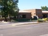 14640 N Tatum Blvd, Phoenix, AZ, 85032