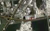 122ND STREET & 115TH AVENUE , Miami, FL, 33178