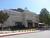 18540 Via Princessa, Canyon Country, CA, 91351