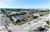 1301 S. Powerline Rd., Pompano Beach, FL, 33069