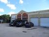 10670 NW 123 Street Rd , Medley, FL, 33178