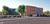 725 S Dobson Rd, Chandler, AZ, 85224