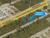 2855 Elkcam Blvd, Deltona, FL, 32738