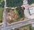 E. Huntsville Rd & Stonebridge Rd, Fayetteville, AR, 72701