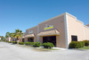 2658 SE Willoughby Blvd, Stuart, FL, 34994