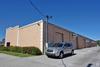 2658 SE Willoughby Blvd, Stuart, FL, 34994