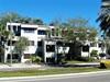 3333 W Kennedy Blvd., #207, Tampa, FL, 33609
