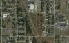 Norma Ave, Haines City, FL, 33844