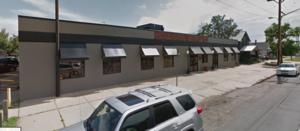930 W. 7th Avenue, Denver, CO, 80204