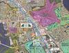 Thumb_aerial_large_-_metro