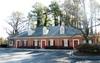 2295-2371 Henry Clower Blvd, Snellville, GA, 30078