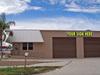2649 SE Fairmont ST , Stuart , FL, 34997