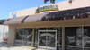 9571 Magnolia Avenue, Riverside, CA, 92503