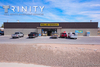 450 S 3rd St, Jal, NM, 88252