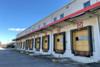 9511 W. Depot Street, Muncie, IN, 47396