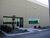 16200 Waterman Drive, Van Nuys, CA, 91406