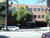 333 South Arroyo Parkway, Pasadena, CA, 91105