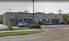 327 N. Hillside, Wichita, KS, 67214