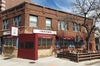 4337 N Lincoln Ave, Chicago, IL, 60618