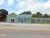 2101 Orange Ave , Fort Pierce , FL, 34950
