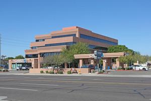 1601 N 7th St, Phoenix, 85006