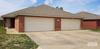 311 N Clinton Avenue, Lubbock, TX, 79416
