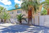 3782 Palos Verdes Street, Paradise, NV, 89119