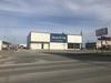 4425 S 84th Street, Omaha, NE, 68127