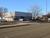 1684 Columbus St, Sun Prairie, WI, 53590
